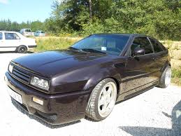 volkswagen corrado purple the world u0027s most recently posted photos of blacktintedwindows