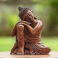 Buddha Home Decor Buddha Home Decor Buddha Home Decor Collection At Novica