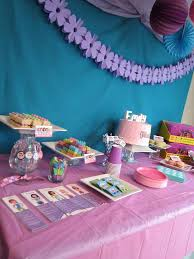 lego friends birthday party ideas photo 5 of 23 catch my party