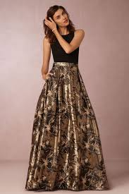 of the dresses for wedding best 25 black tie wedding guest dresses ideas on