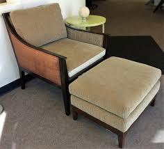 Motel Chairs The Liquidators Home