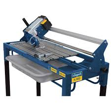 wet tile saw cutterherpowerhustle com herpowerhustle com