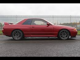 nissan gtr r32 for sale img 2271 copy jpg