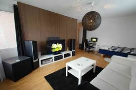epic tiny living room design very small living room ideas design
