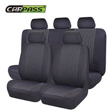 nissan altima interior accessories top quality full set universal auto seat cover fit most styling