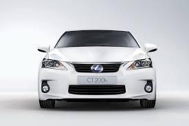 lexus ct wallpaper 2011 lexus ct 200h wallpaper u003c u003c otomotif car