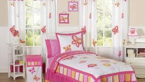 Elegant Crib Bedding Bedding Set Fascinate Beautiful Baby Crib Bedding Sets