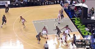 what is traveling in basketball images Worst uncalled travels of all time message board basketball gif