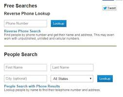 Find Peoples Address By Their Name How To Find Out Who Lives At A Certain Address Background