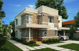 modern house plans houseplans com super designs bedroom ideas