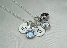 personalized mothers necklace cheap mothers necklace birthstones find mothers necklace
