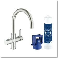 best water filter for kitchen faucet moen kitchen faucet filter best buy