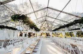 wedding backdrop hire brisbane marquee hire marquee hire brisbane marquee hire gold coast