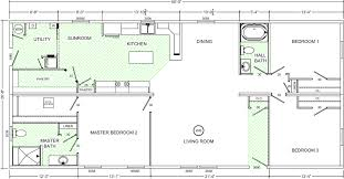 kitchen family room floor plans awesome kitchen family room floor plans inspirations also layouts