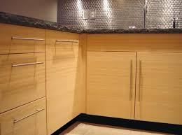 bamboo cabinets home depot bamboo kitchen cabinets bamboo kitchen cabinets home depot