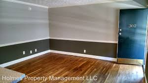 Laminate Flooring Knoxville Tn Knoxville Apartments For Rent Knoxville Rental Listings Page 1