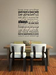 wall designs wall sayings about remodel home