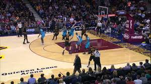 lebron james jeep lebron james 31 pts 12 assists 8 reb highlights hornets vs