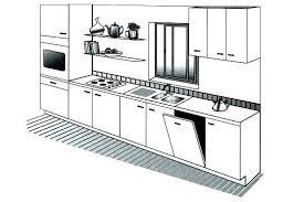 ikea cuisine plan cuisine type ikea ikea 365 oven dish prix plan type cuisine ikea