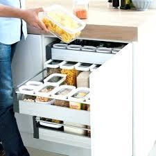 rangements cuisine ikea amenagement tiroir cuisine ikea rangement pour tiroir cuisine