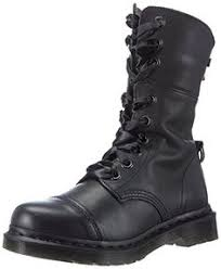womens boots schuh schuh black royal womens boots you can lace up and strut your