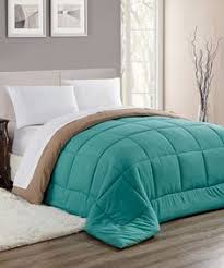 home design alternative color comforters home design alternative color comforters hypoallergenic