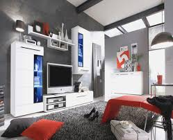 schwarz weiß wohnzimmer schwarz weiss wohnzimmer bananaleaks co
