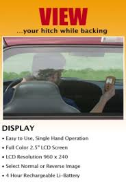 trailer wiring color code uk efcaviation com