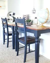 half table for kitchen half moon dining table magnificent kitchen best half table ideas on