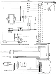 apollo gate opener gate opener wiring diagram wiring diagram