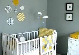 deco chambre bb garcon deco chambre bebe jaune deco chambre bebe garcon jaune