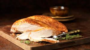 simple thanksgiving turkey recipe thanksgiving dinner for two turkey breast recipes for a small