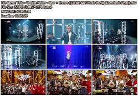 K2nblog Taeyang Ringa Linga Mp3 K2nblog Best Mobiles