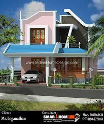 Smart Home Design Ideas Kchsus Kchsus - Smart home designs