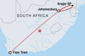 south africa tours u0026 travel intrepid travel za