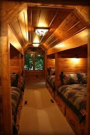 1237 best log house living images on log cabins best 25 bunkhouse ideas on bunk rooms industrial