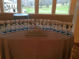 Venues For Sweet 16 25 Best Sweet 16 Candles Ideas On Pinterest Sweet 16