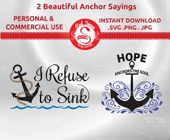 Quot Love Anchors The Soul - quotes about ships and anchors ship anchor and bible quotes