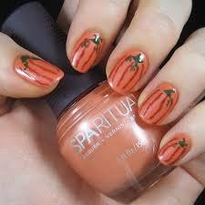 pumpkin pie nail art thanksgiving pumpkin nail art thanksgiving