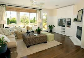 beautiful livingrooms living room beautiful living rooms design 24 beautiful
