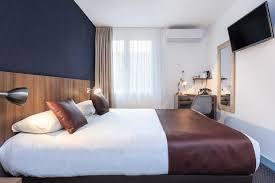 chambre toulouse hôtel best hôtel athénée by happyculture toulouse centre