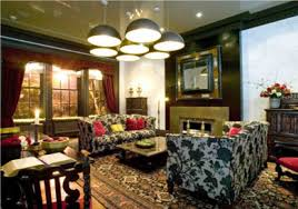traditional living room design decorating ideas remodeling modern