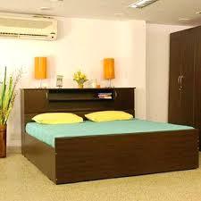 Simple Bedroom Designs Pictures Bedroom Designs India Kinogo Filmy Club