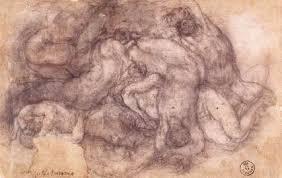 jacopo da pontormo 1494 u2013 1557 the practice of painting
