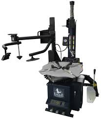 Motorcycle Tire Machine And Balancer Tire Changers Eagle Equipment