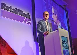 richard desmond calls on the government to support retailers more