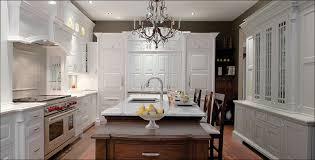 Kitchen Furniture Rv Kitchen Cabinets by Kitchen White Wall Unit European Style Kitchen Cabinets Kitchen