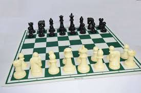 chess sets archives 8cross8