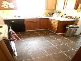 kitchen cabinet woods white wood tile flooring white tile flooring best tile for kitchen