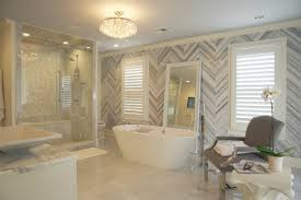 marble bathroom ideas amazing marble bathroom designs to inspire you